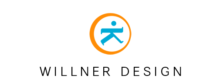 willner-design.de