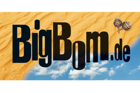 BigBom-banner-700px