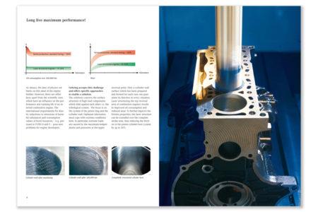 Gehring-laser-innen2-700px
