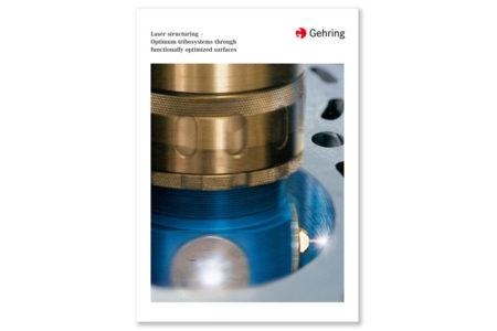 Gehring-laser-titel-700px