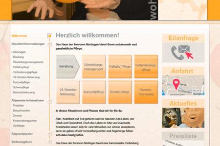 HDS-seniorenheim-web-700px