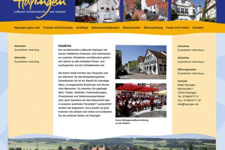Hayingen-web2-700px