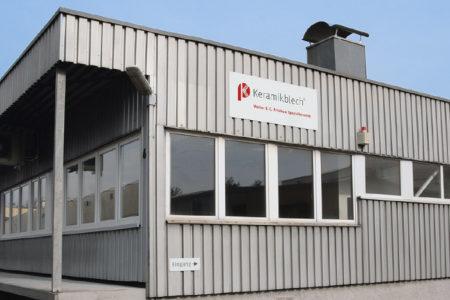 PRINT-Pritzkow-Firmenschild-700px