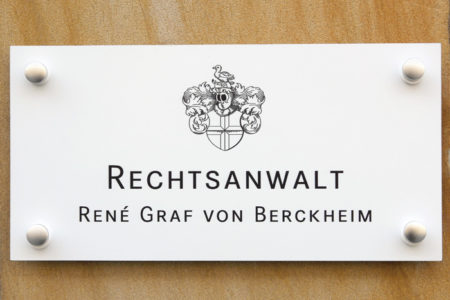 PRINT-Schild-Berckheim-700px