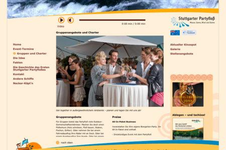 Partyfloss-web-gruppen-700px