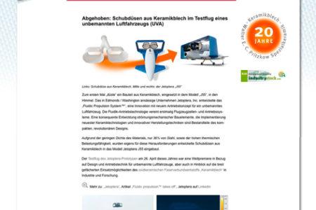 Pritzkow-web-news-700px