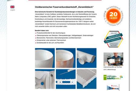 Pritzkow-web-start-700px