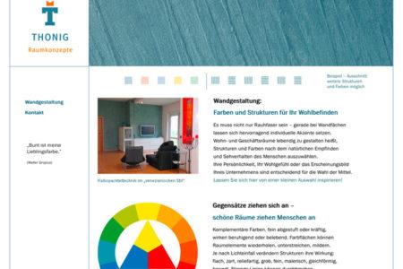Thonig-webstart1-700px