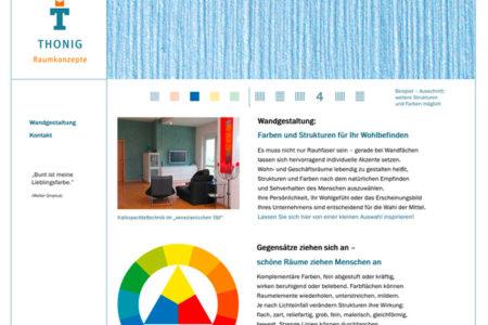 Thonig-webstart2-700px