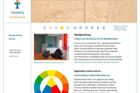 Thonig-webstart3-700px
