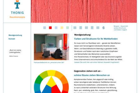 Thonig-webstart4-700px