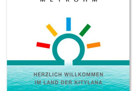 metrohm-poster-700px