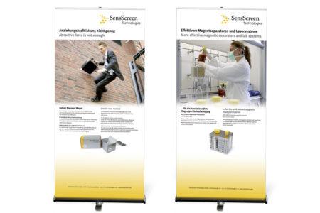 sensscreen-messe-700px