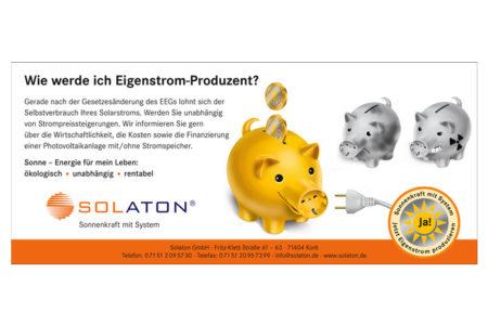 solaton-anzeige-700px