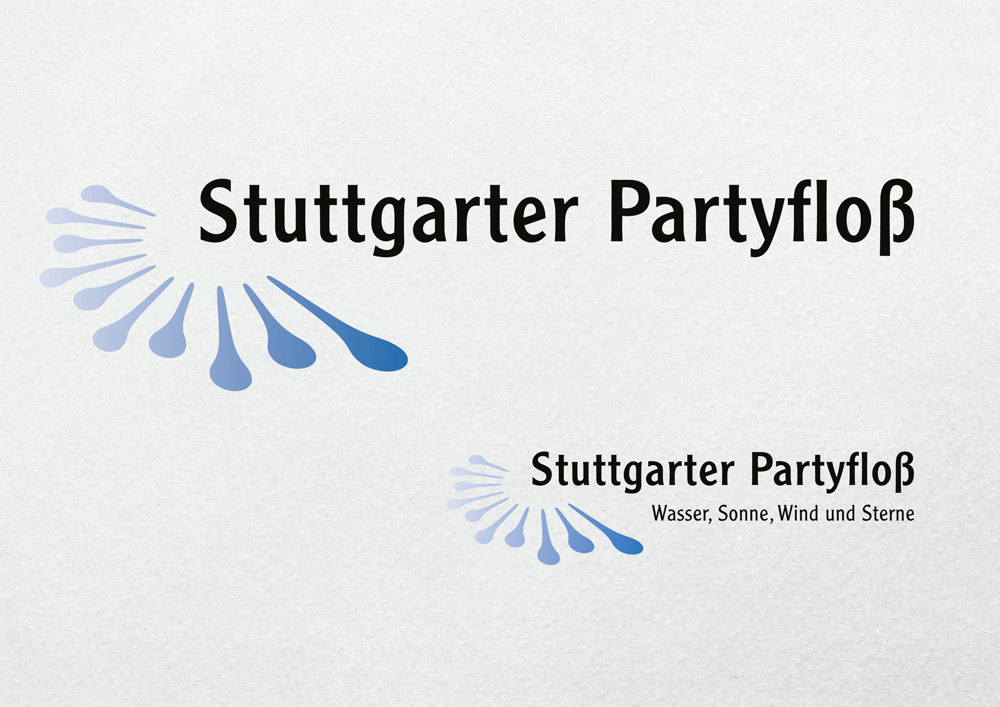 Signet /Logogestaltung